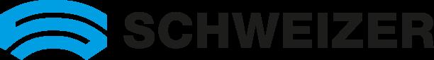 Schweizer Optik Österreich